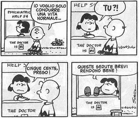 seduta psicologo 502 best images about ben detto on mafalda
