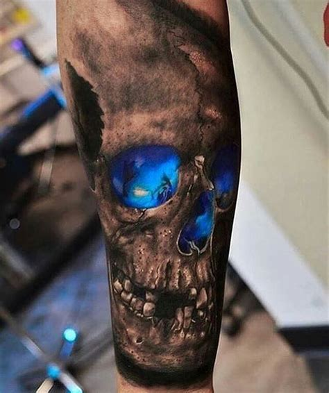 23 best tattoos images on pinterest skull tattoos
