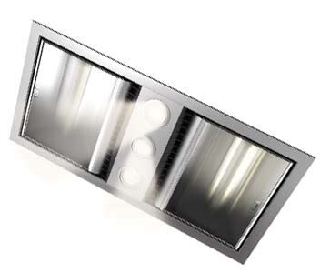 heat l bathroom a welcome addition to your washroom warisan lighting heat l bathroom a welcome addition to your washroom warisan lighting