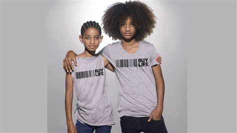 willow smith youtube interview jaden and willow smith interview is not that weird