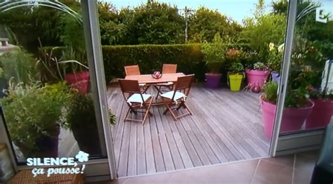 Incroyable Decoration Pour Terrasse Exterieur #2: photo-decoration-d%C3%A9co-terrasse-coloree-2-1024x568.jpg