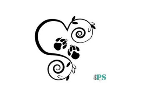 tattoo zeichnen app thema tattoo vorlage und ergebnis ps grafik and design