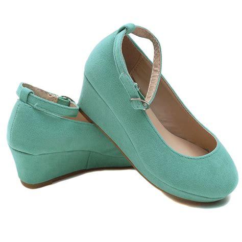 mint velvet platform heel wedge dress shoes toddler