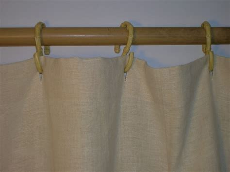 natural fiber shower curtain natural shower curtains why use hemp organic lifestyle