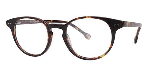 hickey freeman cambridge eyeglasses hickey freeman