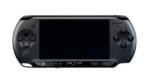 Psp Sony Vita Slim 8gb Free Diskon psp e1000 playstation forum