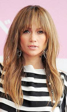how to roll front of hair 1000 images about front bangs on pinterest bangs