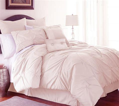 ella blush  pacific coast amrapur beddingsuperstorecom