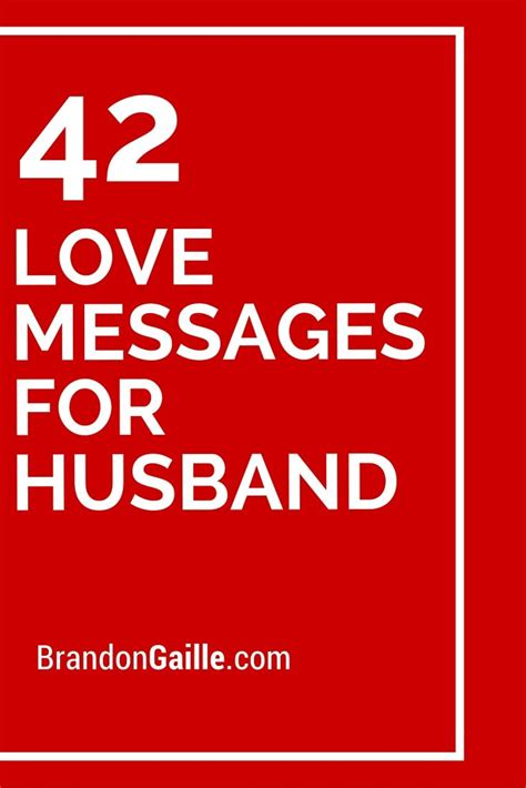 printable love greeting cards for husband 42 love messages for husband