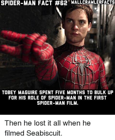 Tobey Meme - 25 best memes about seabiscuit seabiscuit memes