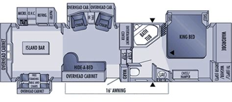 jayco designer wiring diagram k grayengineeringeducation