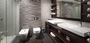 vanit 233 de salle de bains cabinet et mobilier sur mesure