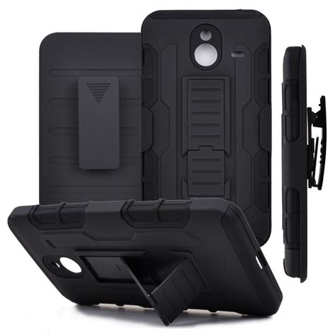 Future Armor Belt Clip Kickstand Xperia M4 Aqua Otterbox Like Aliexpress Buy Shockproof For Microsoft
