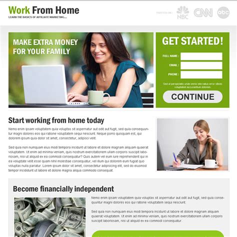 online design work from home online design work from home specs price release date