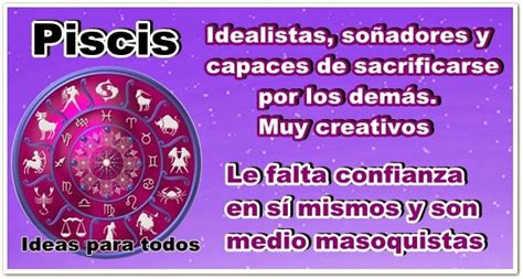 horoscopo piscis cualidades y defectos amor poemas los defectos de los piscis horoscopo y amor ideas para