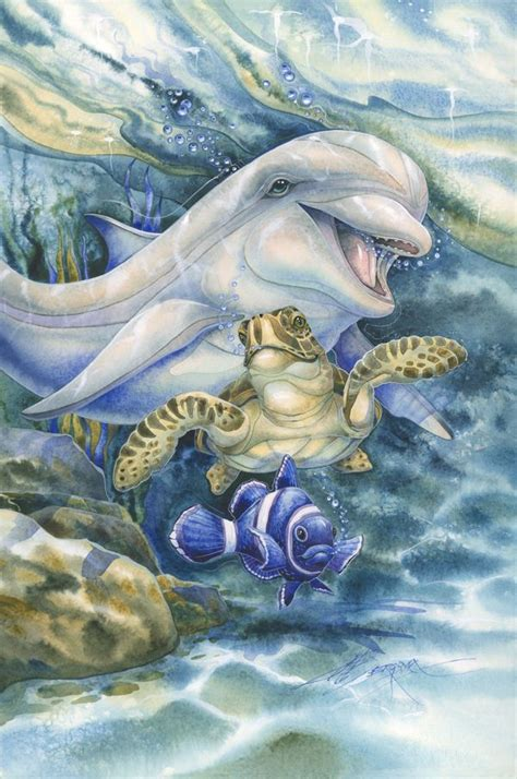 710 best the art of jody bergsma images on pinterest art