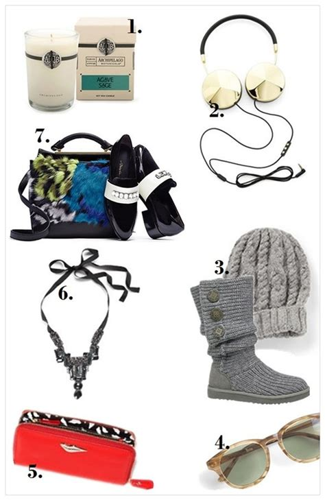 My Gift Picks by My Gift Picks The Of Accessorizing