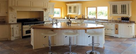 kitchen design cork david kiely kitchens fitted kitchens cork fitted furniture