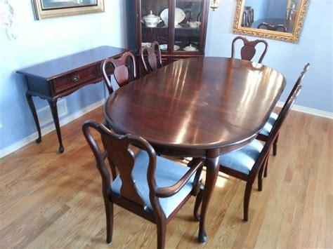 legacy dining room set gibbard legacy mahogany oval dining room set nepean ottawa