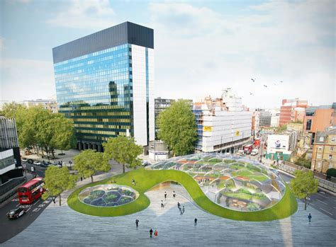 Speaker Designs biomimicry designing cities according to nature