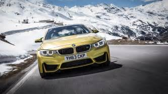 2014 bmw m4 coupe 2 wallpaper hd car wallpapers