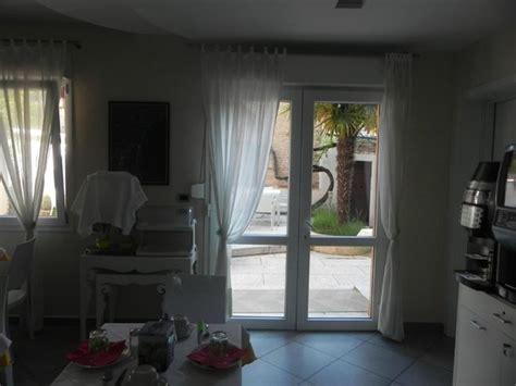 hotel la pergola di venezia updated 2017 prices