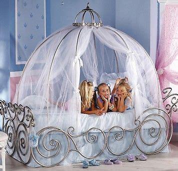 disney princess headboard best 25 carriage bed ideas on pinterest