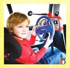 Baby Steering Wheel For Car Steering Wheel Ebay