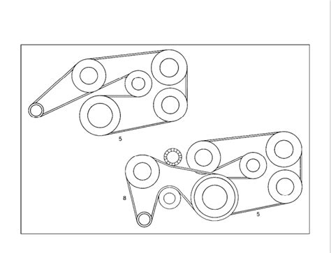 vacuum diagram sprinter vacuum free engine image for