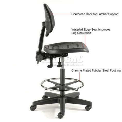 5 Way Adjustable Ergonomic Stool by 12 Best Images About Seating Assistive Technology On