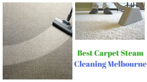 Carpet And Upholstery Cleaning Melbourne by Best Carpet Steam Cleaning Melbourne Prices At Cheap
