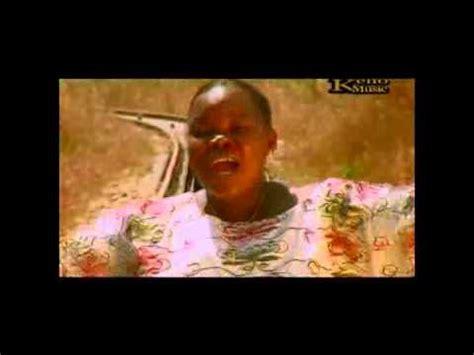 agatha moses praise 1 agatha moses song praise the lord allelujah