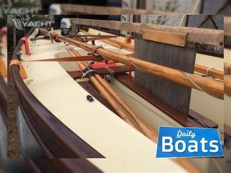 buy a boat devon devon lugger mk3 for sale daily boats buy review