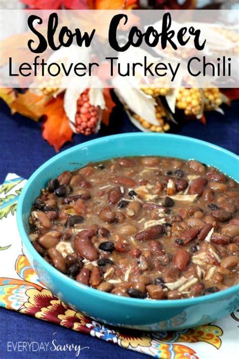 cooker leftover turkey recipes 7 recipes for leftover turkey