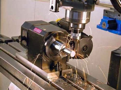 Engineering Workshop Practice Lathe Machine Operation