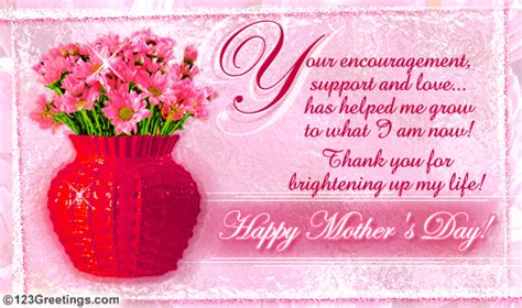 best mothers day cards wallpaper free download happy mother s day cards