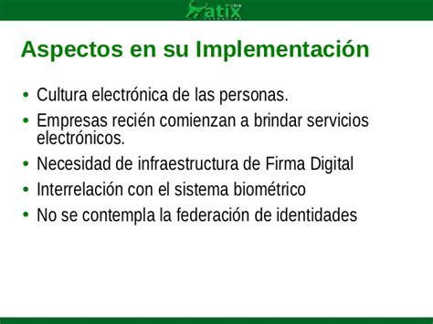 firma digital el documentos cl 237 nicos medisoftware dni electronico bolivia