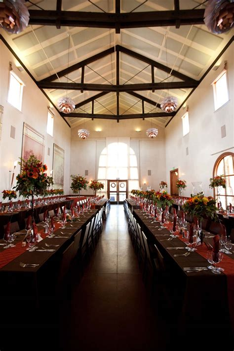 Wedding Venues Visalia Ca by Wedding Venues Around Visalia Ca Mini Bridal
