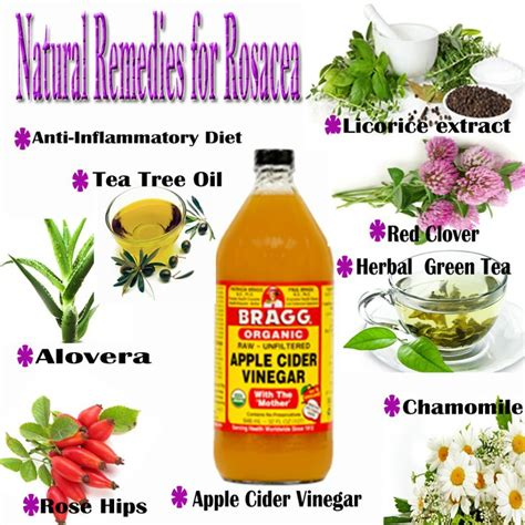 how to reduce substance p naturally search results review value 25 best ideas about rosacea remedies on pinterest