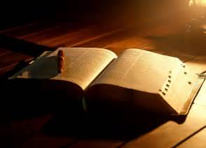 The best bible study answers to prayer com