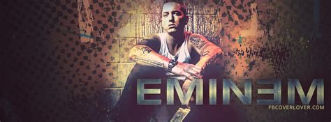 eminem covers  facebook fbcoverlovercom