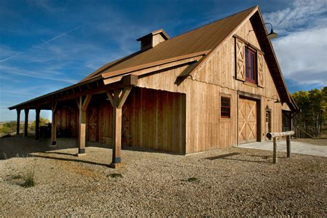 barn design ideas surprising pole barn houses decorating ideas for garage