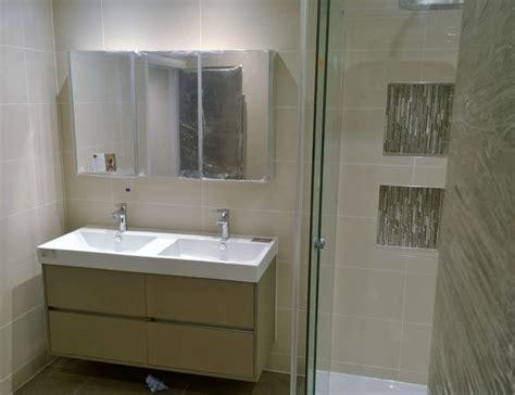 london bathroom company bathroom fitting north london solutions finchley barnet