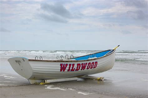 boat rentals near wildwood nj 143 best images about oh those wildwood days on pinterest