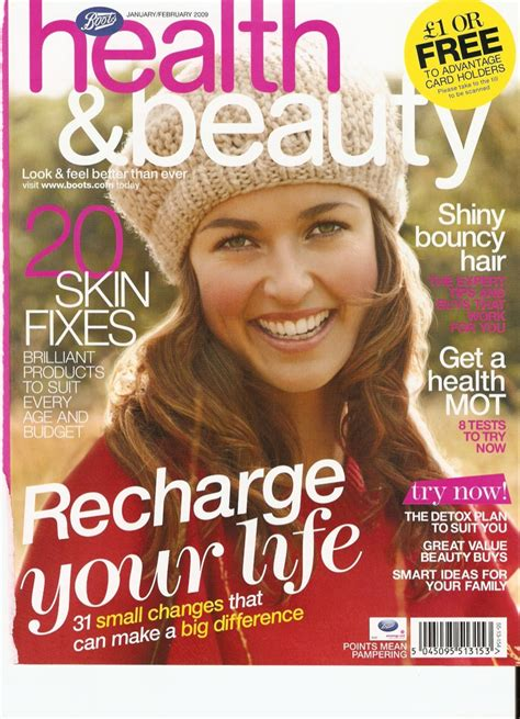 cancel magazines exles of magazine front covers flanagan s blog