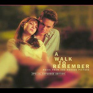 film remaja luar negeri romantis film remaja romantis diburu dan dinanti bimbingan
