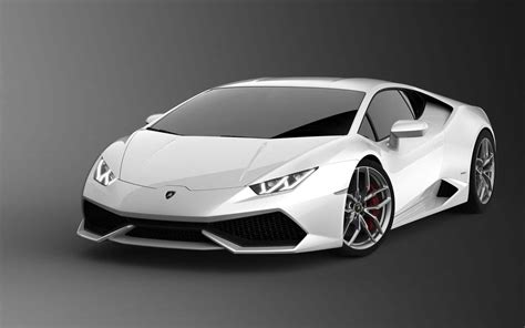 Lamborghini Gallardo Huracan Lamborghini Hur 225 Can Gallardo Erbe Elabia De