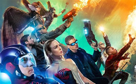 absolute justice league the world s greatest superheroes by alex ross paul dini new edition legends of tomorrow origins and evolutions