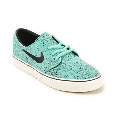 running shoes customer service boys nike shoes with air pocket nhs gateshead