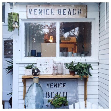beach home decor store beach house decor at the tumbleweed dandelion store on